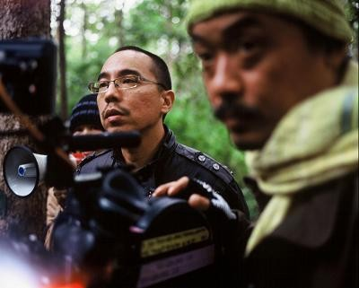 apichatpong weerasethakul wins at cannes 2010
