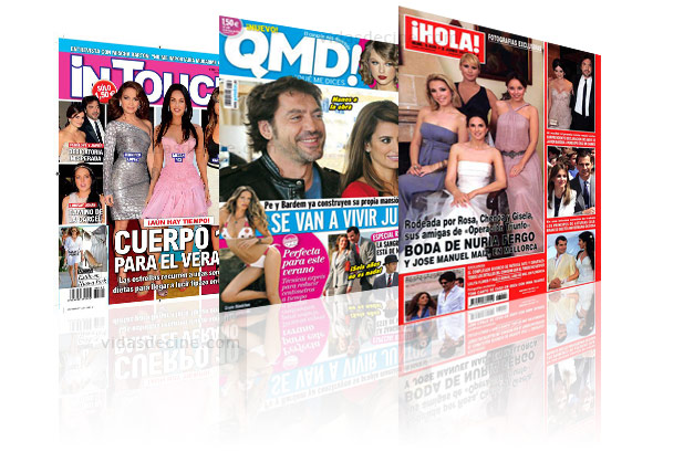 portadas_revistas_cannes 2010_javier bardem_02