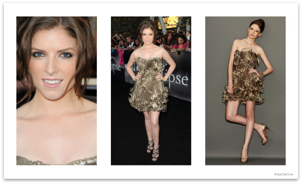 anna kendrick marchesa resort 2011