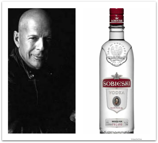 vodka sobieski bruce willis die hard