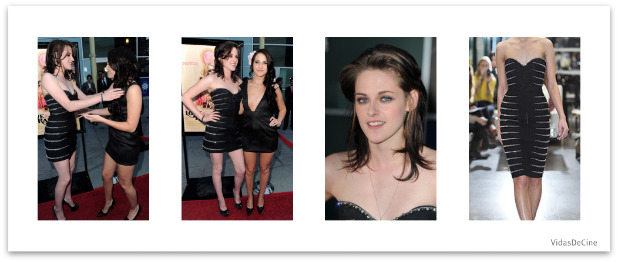 kristen stewart_love ranch premiere