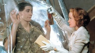jake gyllenhaal bubble boy